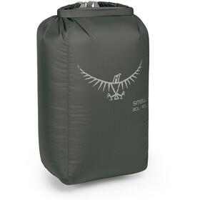 Osprey Ultralight Pack Liner S shadow grey